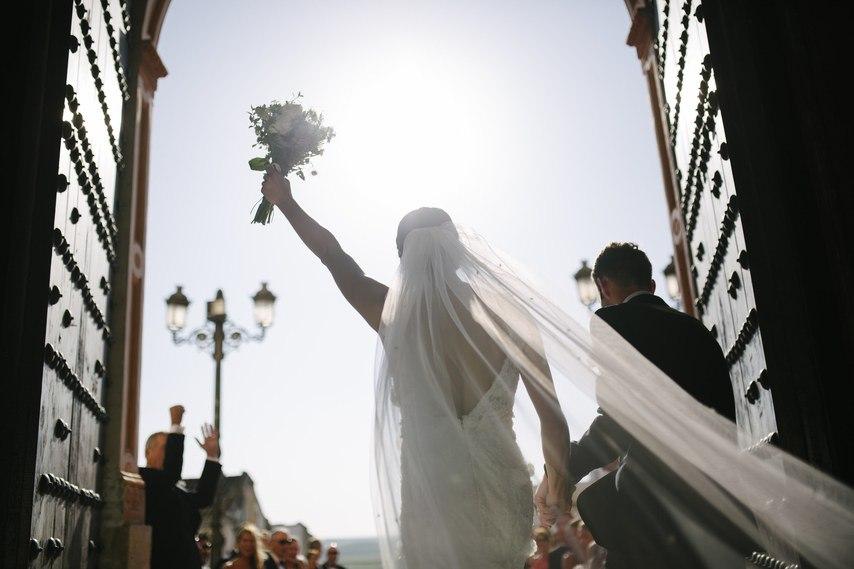 wWupRTvBxIM - 9 советов по выбору идеальной площадки для свадьбы