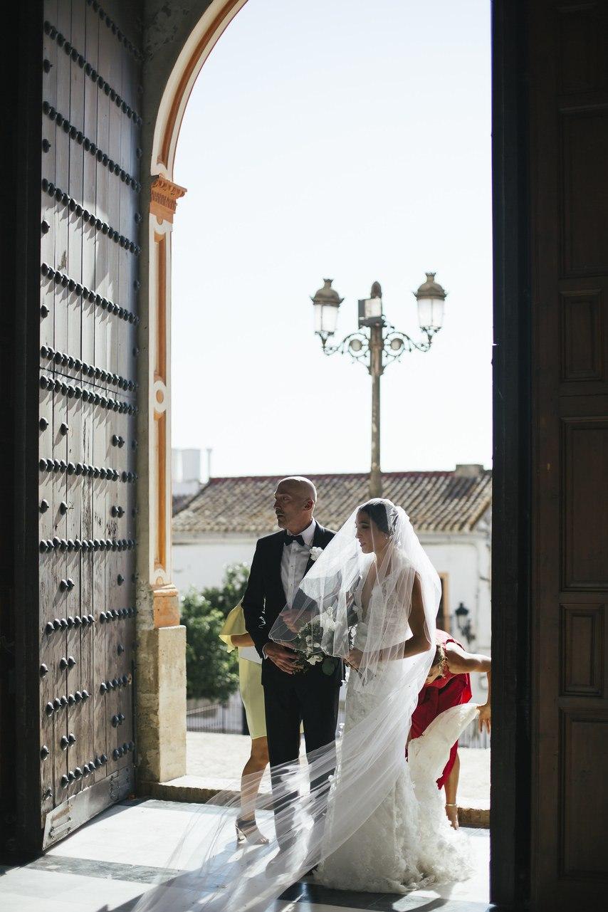 b1pyiqyhoW8 - 9 советов по выбору идеальной площадки для свадьбы