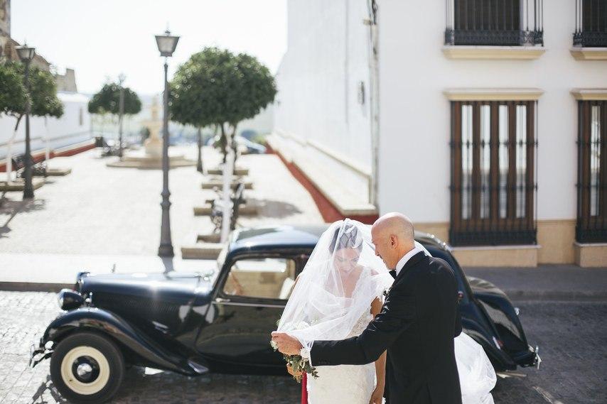 ptmYPvT3oyM - 10 оригинальных находок для вашей свадьбы