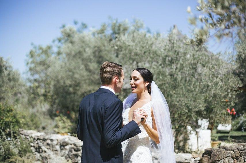 zLIFTOo82Xw - 10 оригинальных находок для вашей свадьбы