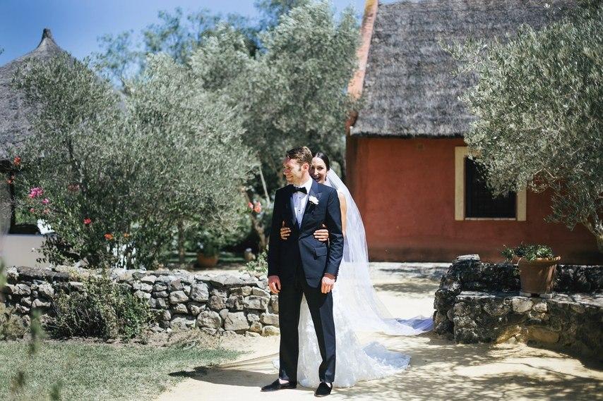 vFzK3sQFQWA - 10 оригинальных находок для вашей свадьбы