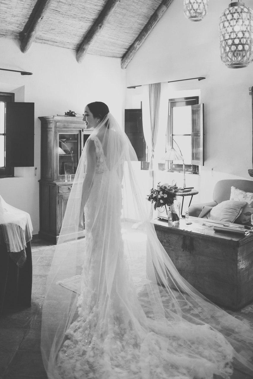 z9RGdIXLvuw - 10 оригинальных находок для вашей свадьбы