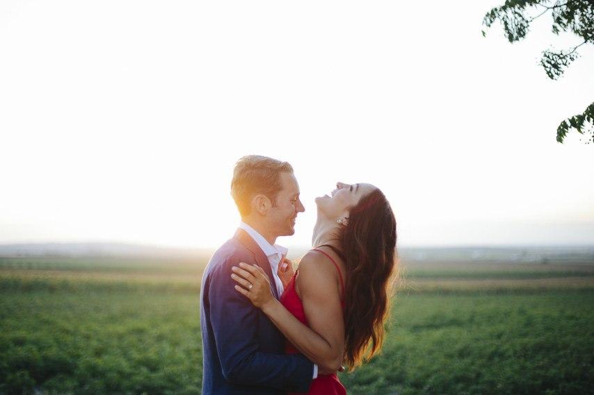 RhbK0lpcW0s - Выбираем свадебные туфли: 7 советов и рекомендаций