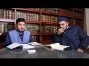 01 - شرح العقيدة الطحاوية - الدكتور سيف العصري