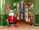 Веселое Новогоднее путешествие(серия 14) (Уроки тетушки Совы)