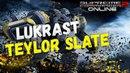Supreme Commander 2 Online ► Lukrast Teylor Slate ► ЯДЕРКИ, ТАЩИТЕ