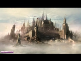 celtic-fantasy-music-bathed-in-light-beautiful-fantasy-soundtrack