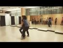 "Бачата. Bachata. Школа танцев ""Future Salsa"". Москва"