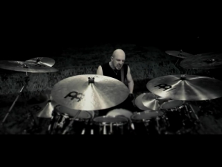 Blind Guardian 'A Voice In The Dark' HD