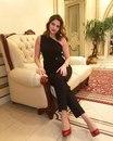 Сати Атанесян фото #35