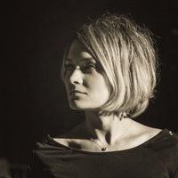 Карина мартазинова фото
