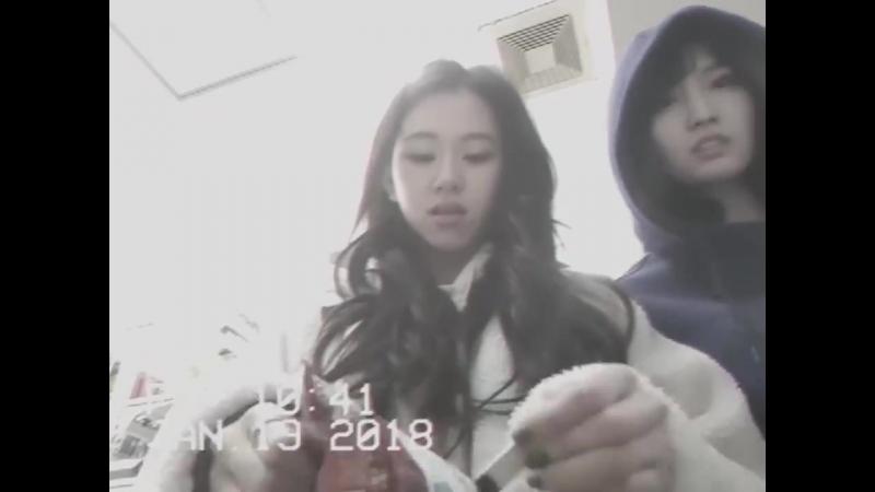 180429 MoChaeng TV 2 EP.02