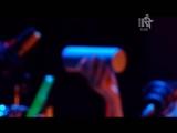 Вячеслав Малежик. Юбилейный концерт (2017, DVB, Эфир от 28.10.2017) (by Nokia5150