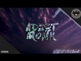 HB008  ADEPT MONK - STORM (Original mix) OUT NOW!!!