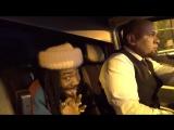 Snippet: DRAM — «Ill Nana» (Feat. Trippie Redd)