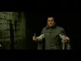 Мальчик-оборотень и Волшебный автобус.Клуб Фильмы про мальчишек .Films about boys.W-2 http://vkontakte.ru/club17492669