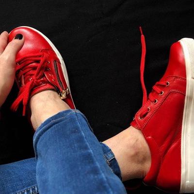 da880f6f58ec Пошив обуви в Ростове-на-Дону | ВКонтакте