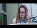 Ingrid Michaelson_ End Of The World (Live@Google)