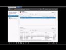 Установка и настройка ADDC, DNS, DHCP, AD CA ос Windows Server 2016