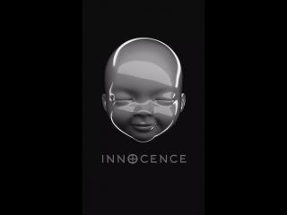 Innocence is coming