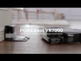 Power_bot