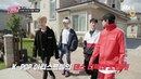 [PREVIEW] JTBC4 'WHY NOT: THE DANCER' with Gikwang (Air Date: May-5 at 8:30PM KST)