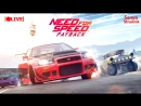 🔴LIVE ➤ NEED FOR SPEED Payback ➤ Прохождение 2