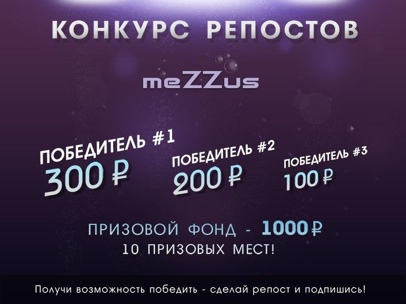 https://pp.userapi.com/c840333/v840333463/4ca8a/ffsRZz9siyc.jpg