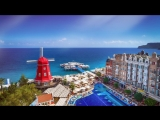 Orange County Resort Hotel 5 - Турция - Кемер