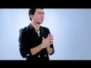 Sardor Mamadaliyev - Bevafo _ Сардор Мамадалиев - Бевафо (music version).mp4