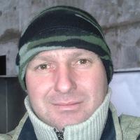Анкета Sergei Sovkov