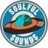 Soulful Sounds /ska reggae & soul blog/