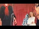 Шекспир «Король Лир»2001 год 23 мая