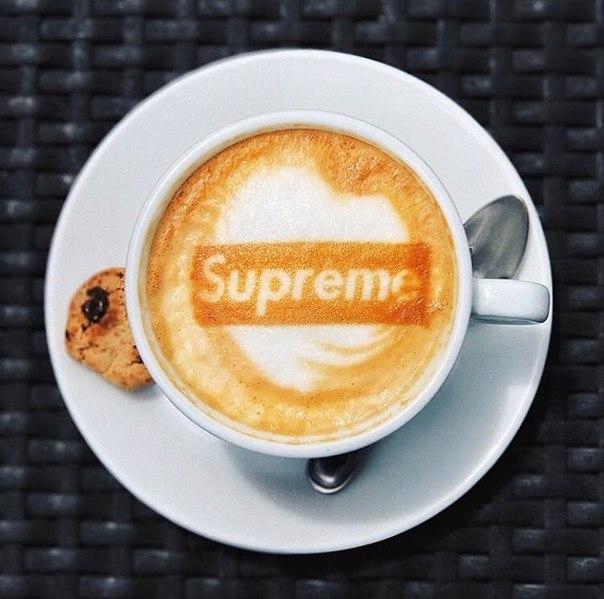 «Доброе утро»#медиа@supremecommunityru