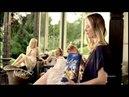 Реклама Чипсы Нечуралз - Неподдельное удовольствие