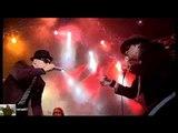 Udo Lindenberg - Ganz Anders feat. Jan Delay - LIVE 2008