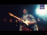 Плохой солдат и феноменальный гитарист - факты о Джими Хендриксе