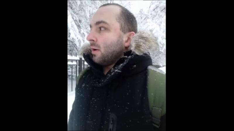 Дмитрий Перелев - Разговоры с партнером о сексе