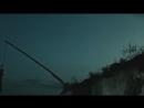 Неуловимые мстители - брехня 720p.mp4