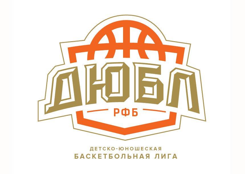 «Нефтяник-ДЮБЛ» отправляется в Иваново