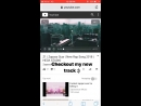 Checkout my new track in youtube