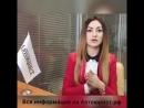 Video-c2632a5d276df2c808b0d4b4b677706c-V.mp4