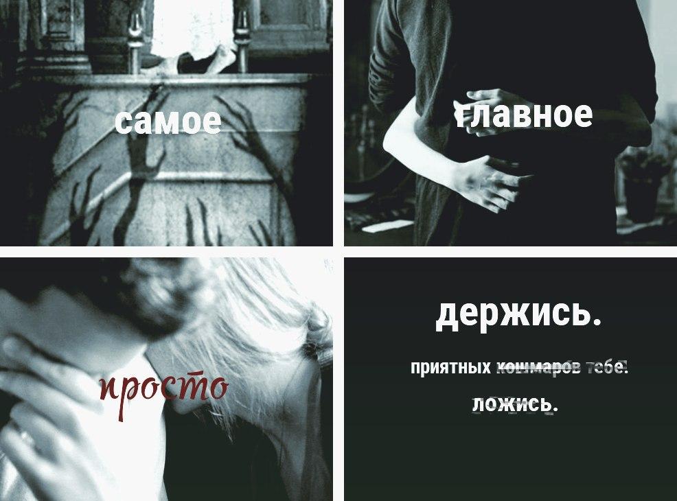 https://pp.userapi.com/c840333/v840333575/76641/ND0OOz00McQ.jpg
