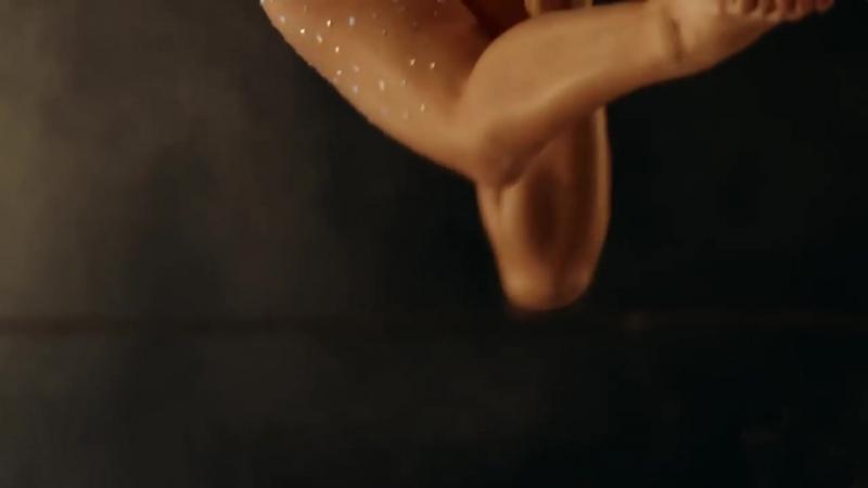 Мата Хари Танец как выстреРв Сердце Историческая Драма StarMedia