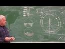Расчёт КЕО и Инсоляции Часть 5 из 5 Проектирование и расчёт солнцезащитных устройств