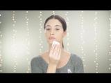 Tutorial- ¿Cómo aplicar base de maquillaje