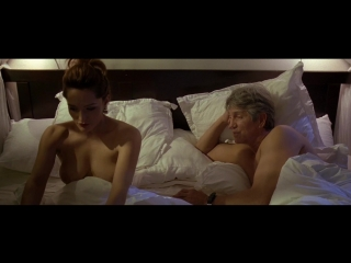 Nataliya joy prieto, jess webb, shayla beesley nude - spreading darkness (2017) hd 1080p