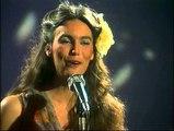 Emmylou Harris - Mister Sandman (1981)