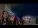 HeeJin, HyunJin, HaSeul(Of LOONA) - The Carol