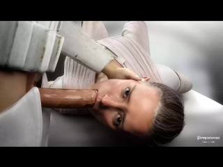 star wars blowjob game squirt bukkak